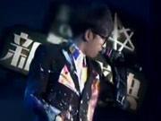 《中国爱大歌会》20131215:最美重聚演唱会