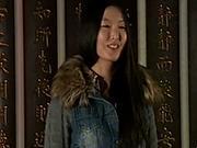 《天才知道》20140118:中国人民大学专场 国学女杨春白雪做藏头诗手到擒来