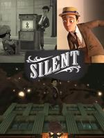 Silent 百度影音