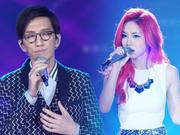 《我是歌手第二季纪录片》20140417:幕后精彩大揭秘 如何引爆华语乐坛