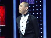 白凯南遭刁难-中国面孔20140604预告