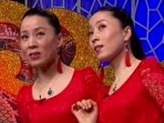 《金声玉振》20140608:豫剧双胞姐妹花齐亮相 经典名段抬花轿节选