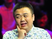如何给女神传达爱意-中国面孔20140611预告