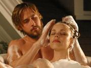 高斯林拍《恋恋笔记本》时与瑞秋合不来