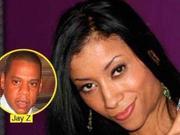 女歌手发歌曝Jay-Z想睡自己 呛声碧昂斯