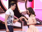 《年代秀》20140809:泰国男神呆萌浪漫满屋 Mike和Aom中国首秀