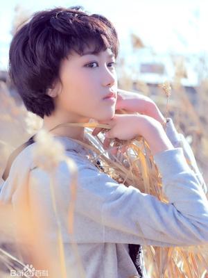 中国好声音第三季-李文琦