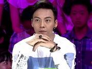 《年代秀》20140816:陈伟霆秀性感电臀 鬼鬼晒童年照