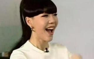 《娱乐乐翻天》20140602:吴莫愁教小学生唱歌 梁多扮傻卖萌气氛火