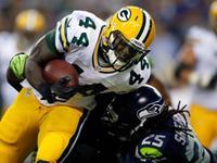 NFL第1周 西雅图海鹰vs绿湾包装工 全场录播 20140905