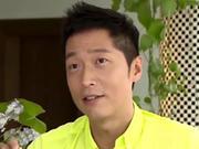 《技行天下》20140921:汽车钣金工特辑 马浚伟瞬移找钣金工师傅