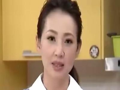 《美食好简单》20140910:锅子出好菜 鲜虾炒米粉
