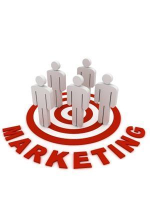 市场营销的奥秘