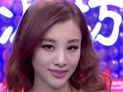 《美丽俏佳人》20141024:电力双开挑战大眼极限 横刷睫毛魅力你的眼睛