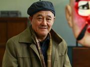 """《左右时尚》20141107:赵本山""""帝国""""被冷落 贝克汉姆马云哥俩好"""