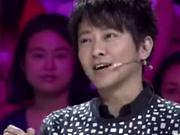 《年代秀》20141108:食神天团与超级吃货团PK 吃饭可得有讲究