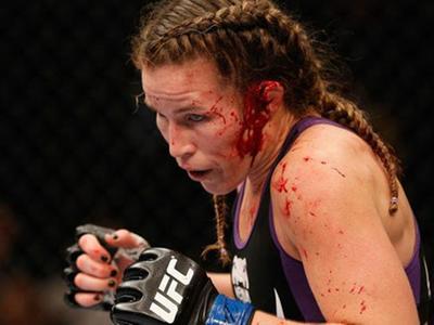 UFC格斗比赛视频 UFC澳门赛全场录像 UFC澳