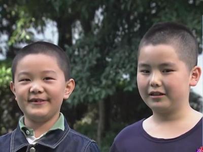 《中国身材派》20141211:在学校是还是男生女女生男生好少年的喜欢图片