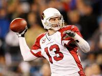 NFL 常规赛第16周常规赛 西雅图海鹰vs亚利桑那红雀(中文)