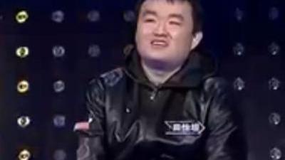 终极杀手VS海归博士 冯昊怡包坤被淘汰