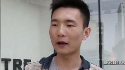 导演洪涛遭汪涵模仿 众歌手集体吐槽-我是歌手纪录片片段