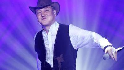浅析韩磊在我是歌手舞台上的十八般武艺