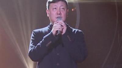 揭秘韩磊夺冠的四大理由