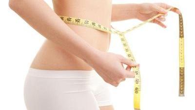 针灸减肥如何不反弹 有效调节自身是关键