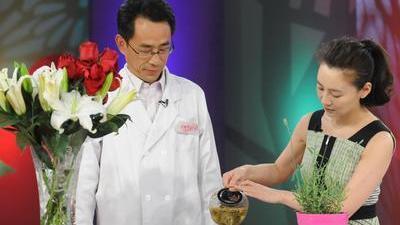 盘点哪些花能看不能闻  郁金香含毒碱可致休克