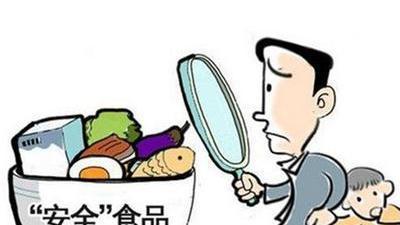 """食品用罂粟壳""""留住""""客人 西安食神大战拉开帷幕"""