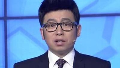 浙江台州整容肉流进市场 武昌理工学院校内酒店涉嫌卖淫