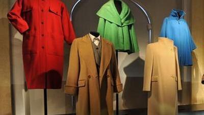 时尚与艺术并行的购物天堂 意大利米兰探秘之旅