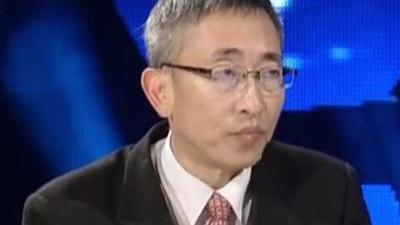 """台湾核专家叛逃美国 蒋氏父子的""""核武之路"""""""