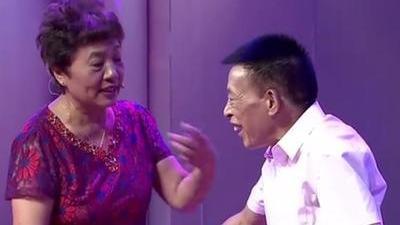 七旬老人寻找50年的初恋 执着追求终于圆梦