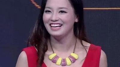 湖南妹能做500个俯卧撑 北京大妞发型撞上男嘉宾