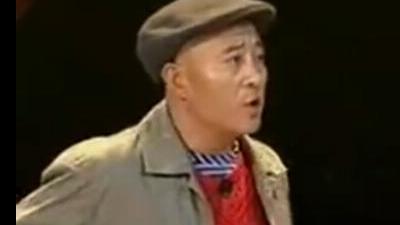 小品宾县相亲 刘晓光田娃爆笑经典