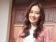 叶璇与圈内人陷入热恋 自言想恋爱但不想结婚