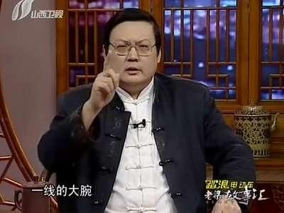 餐厅广告语_餐厅雷人广告语_饭店广告语