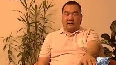 总决赛 王靖华勇夺瘦身之王