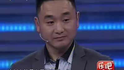 张绍刚生日乐器达人现场吹笛子献祝福