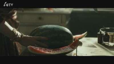 梅子鸡之味 法国版预告片