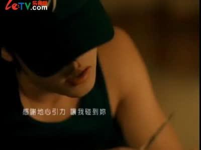 可爱女人_高清视频在线观看