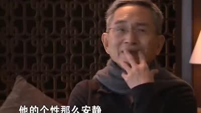 南京:捣毁大毒窝 抓获大毒枭