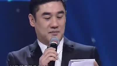 总决赛终极开唱 俏江南VS酷狗音乐