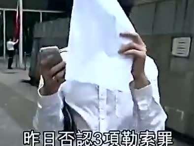 肛交女皇_超级肛交