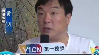 北京地铁公交明年或涨价 专家称对低收入者影响甚大