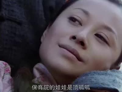 《穿越烽火线》第37集剧照