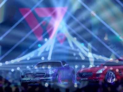 《美丽a计划》20120623:歌舞青春sing&dance——浙江广电主持人歌舞