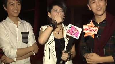 一周华语当红IN指标榜 杰伦演唱会重量嘉宾助阵