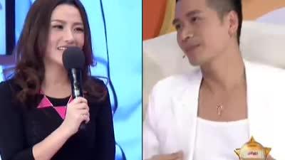 何晟铭入戏过深与刘恺威翻脸
